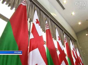 Посольства и консульства Беларуси и в Беларуси.
