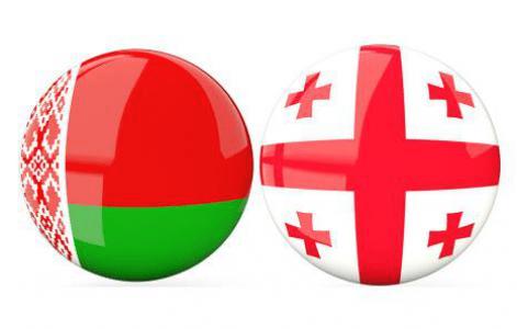 Посольства и консульства Беларуси и в Беларуси