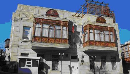 posolstvo-polshi-v-azerbajdzhane