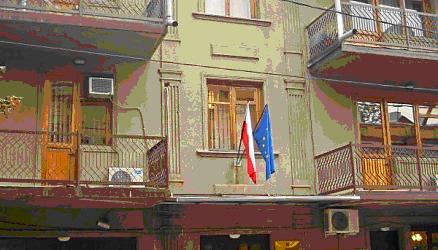 posolstvo-polshi-v-gruzii