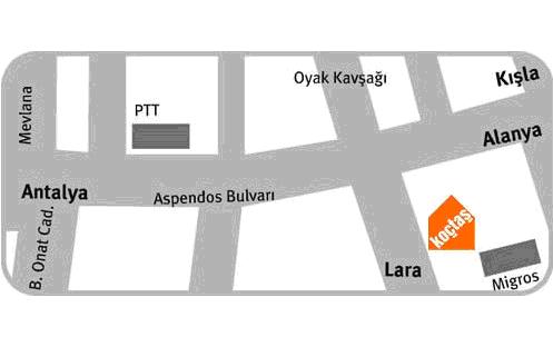 raspolozhenie-torgovogo-centra-kochtash-antalya2