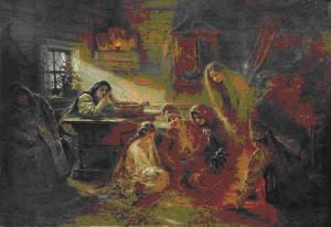 rozhdestvo-45