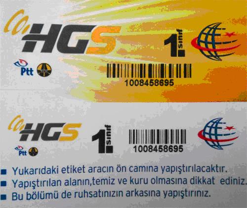 stiker-hgs