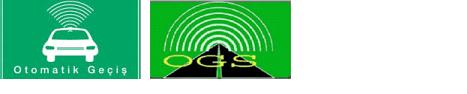 stiker-hgs4