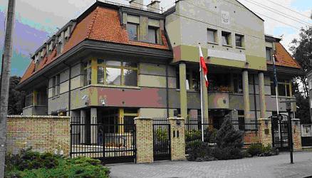 generalnoe-konsulstvo-polshi-v-kaliningrade