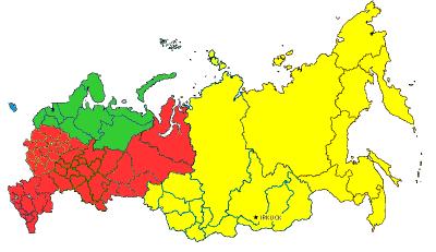 konsulskie-okruga-polshi-v-rossii