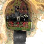 Монастырь Фара4