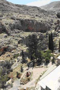 Монастырь Фара5