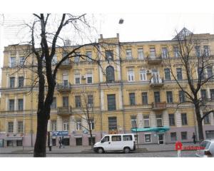 Польский институт в Киеве