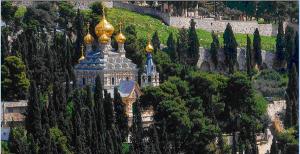 Церковь Святой Марии Магдалины2
