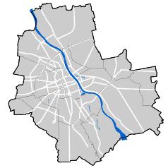 Вилянув Карта 4