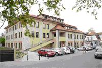 Вилянув Центр культуры