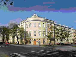 Грохув Прага Полудне