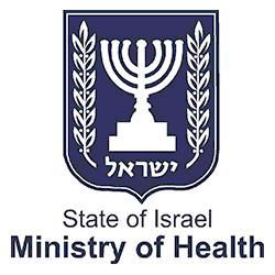 Министерство здравоохранения Израиля