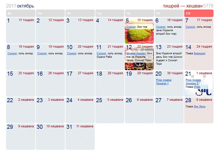 Когда день ангела ольги по церковному календарю