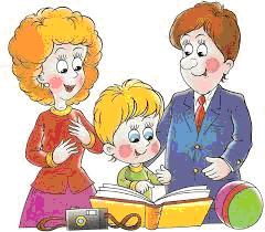 Работа над дикцией ребёнка6