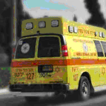 Здравоохранение в Израиле