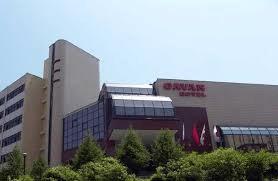 Генконсульство Китая во Владивостоке