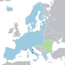 Медстрахование Шенген