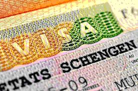 Страны, в которые россиянам можно въезжать при наличии многократной шенгенской мультивизы