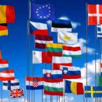 Безвиз в Европу