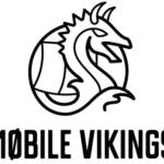 Mobile Vikings в Польше