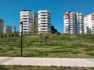 Недвижимость в Ларе