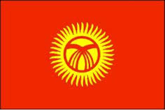 Почётные консульства Киргизии в Турции