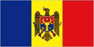 Почётные консульства Молдовы в Турции