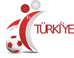 Турецкий футбол