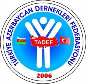 Федерация турецко-азербайджанских ассоциаций
