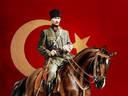 День Победы в Турции август 2018 года