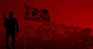 День Победы в Турции в августе 2020 года