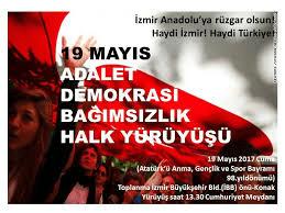 День памяти Ататюрка, Праздник молодежи и спорта в мае 2018 года