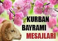 Когда отмечают Курбан-байрам в Турции в 2021 году
