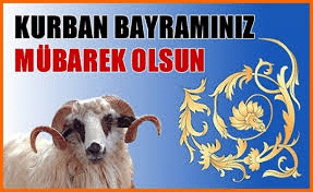 Курбан-байрам в Турции в 2022 году