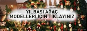 Новый год в Турции в январе 2019 года
