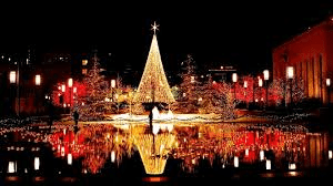 Новый год в Турции январь 2020 года