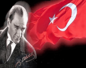 Официальные праздники в Турции