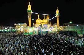 Праздник Рамазан в Турции в 2020 году