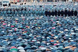 Религиозные праздники в Турции в 2021 году.