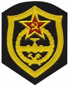 Армейские праздники.