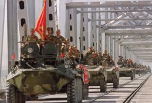 Воинские памятные даты России.