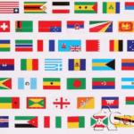 Праздники в разных странах