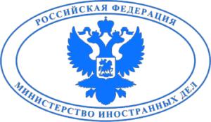 Адвокаты в Грузии.