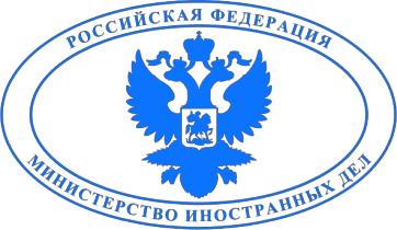 Адвокаты в Грузии