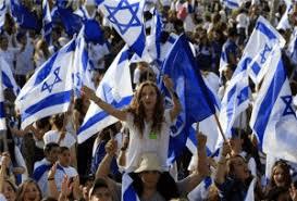 Выходные дни на праздники в январе 2018 года в Израиле