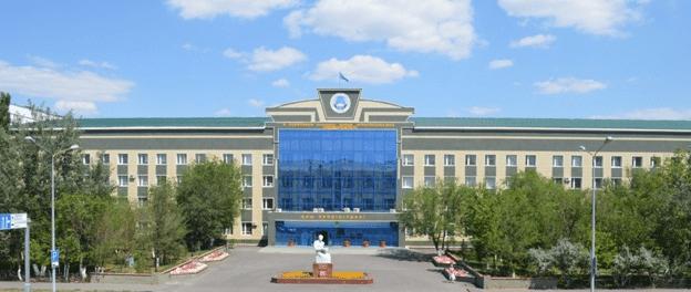 День работников науки Казахстана