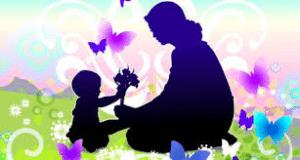 Выходные дни в Грузии в марте 2019 года.День матери