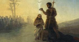 Выходные дни в Грузии в январе 2021 года.Крещение